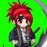 Luitenent_Abari_Renji's avatar