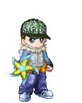 SSJ2_Eric's avatar