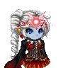 LunaQueen08's avatar