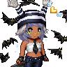 vegeta_inuyasha_gurl005's avatar