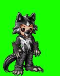 -woof-wolf-woof-'s avatar