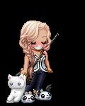 13londiee's avatar