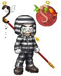 xSGxBones's avatar