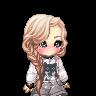 rozzberries's avatar