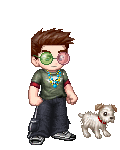 spitfire643's avatar