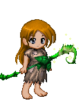 kekebritt's avatar