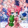 Lilith Marmaduke's avatar