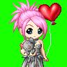 i-korky's avatar
