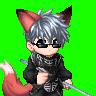Maverick41's avatar