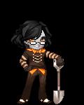 theCorniest's avatar