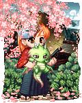 OnyxAlchemyst's avatar