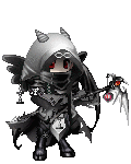 Shadow of the Dreams's avatar