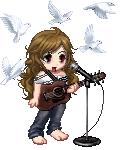 liverbug_returns's avatar