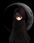 darkgahlee