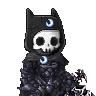 DestineChaos's avatar