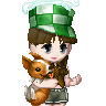 charcharrules's avatar
