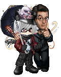 akasume's avatar