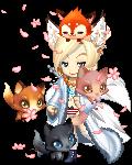 Mystic_kitsuna