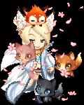 Mystic_kitsuna's avatar