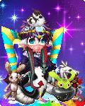 Gaarayaoi's avatar