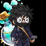 davtico's avatar