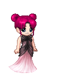 srmb's avatar