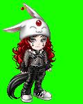 ShadowBeth's avatar
