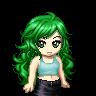 22hotpink's avatar
