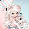 Kanako Mimura's avatar