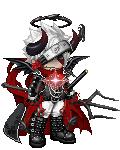 TokiDokiLoki's avatar