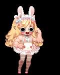 ambrina's avatar