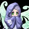 Mingium's avatar