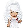 Ang3lic_D3m0n's avatar