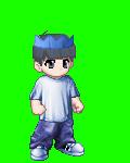 DEADLY DAVID's avatar
