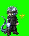 Sesshomoru_The_Evil_One