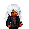 inuyasha ikari's avatar