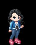 lunarnight_snowfall's avatar