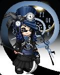 Castryn's avatar