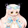 devotchka moya's avatar