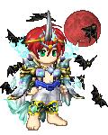 JinKazeTsukai's avatar