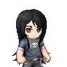 Shun The Ventus Brawler's avatar