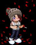 Alysha 786's avatar