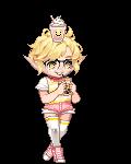 midress's avatar