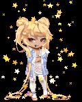 Hinonka's avatar