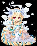 Princess Rieyah's avatar