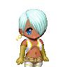 Lunet7's avatar