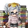 Kikuka's avatar