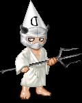 Pietro_Von_Helson 's avatar