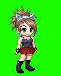 Baby_Girl_6710's avatar
