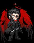 Mohan Ross's avatar